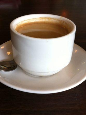 shanghaicoffee