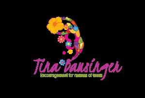 TinaBausinger