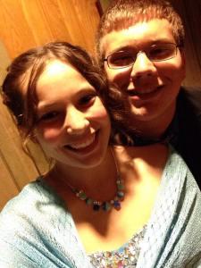 Hannah&Nate1