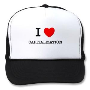 i_love_capitalization_hat-p148336012474213671enxqz_400