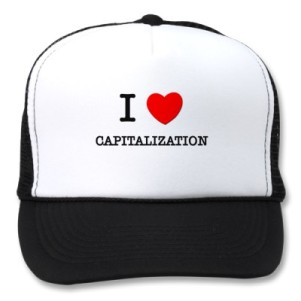 i_love_capitalization_hat-p148336012474213671enxqz_400
